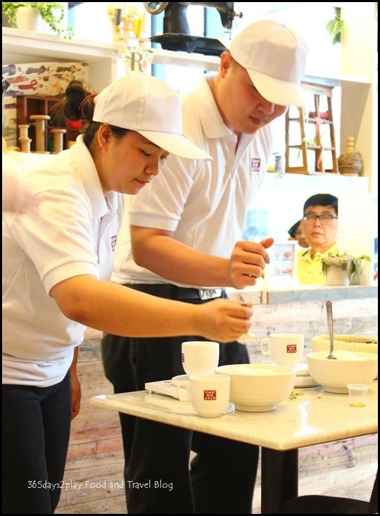 Nanyang Kopi Appreciation Workshop (25)