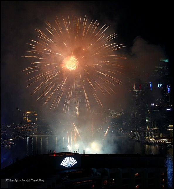 National Day Fireworks (4)