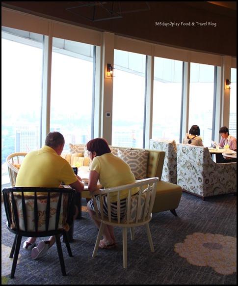 Pan Pacific Club Lounge (12)