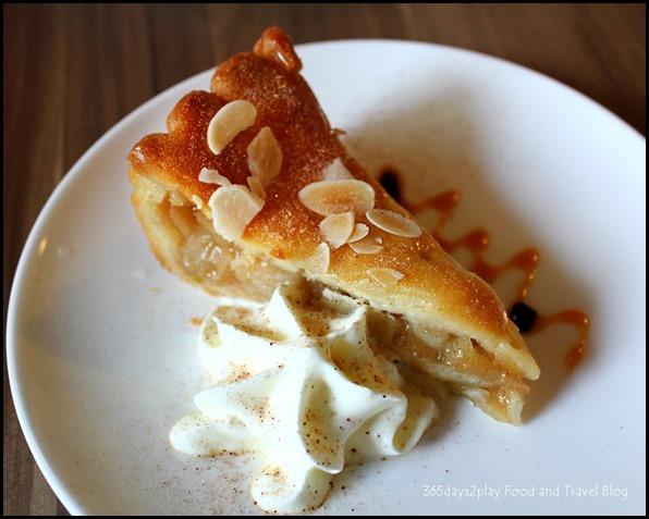 The Coffee Shot Apple Pie (1)