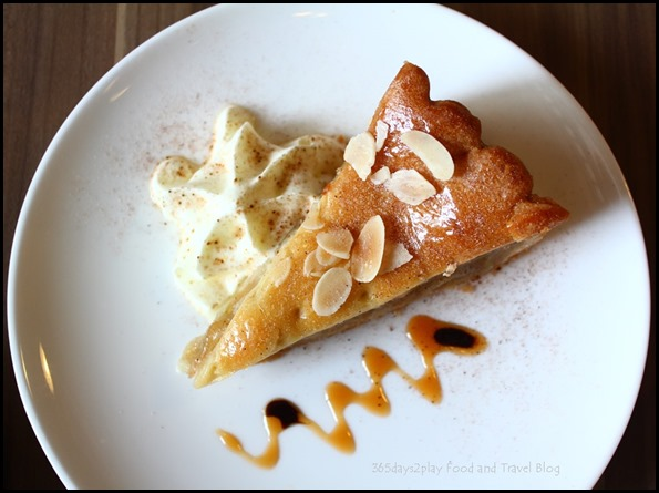 The Coffee Shot Apple Pie (2)