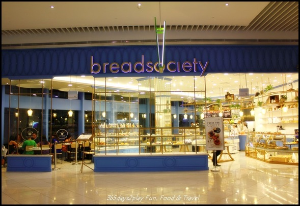 Bread Society (2)