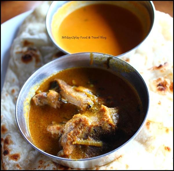 Curry GardenN (5)