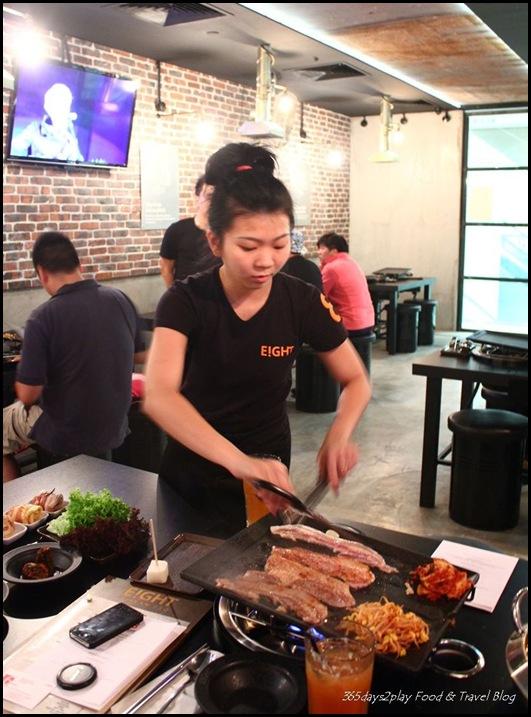 Eight Korean BBQ (10)