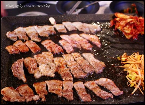 Eight Korean BBQ (11)
