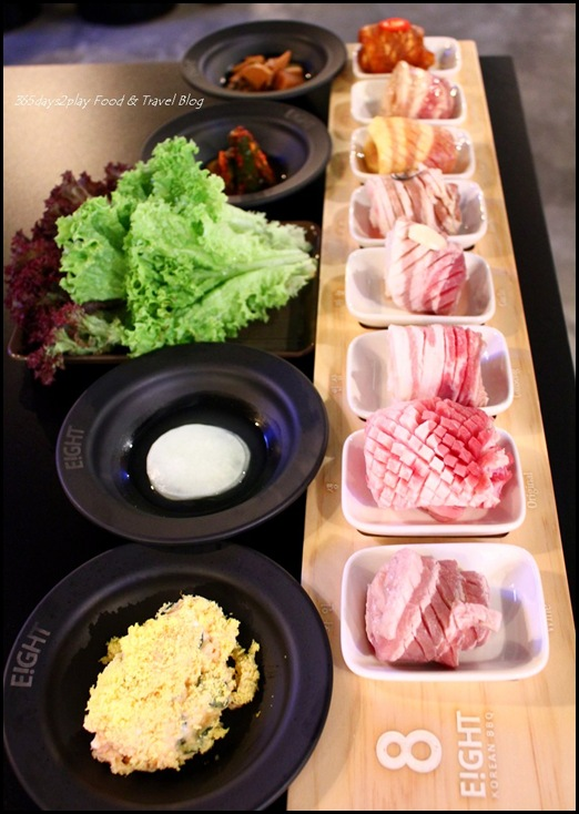 Eight Korean BBQ (6)
