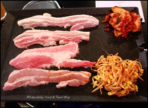 Eight Korean BBQ (9)