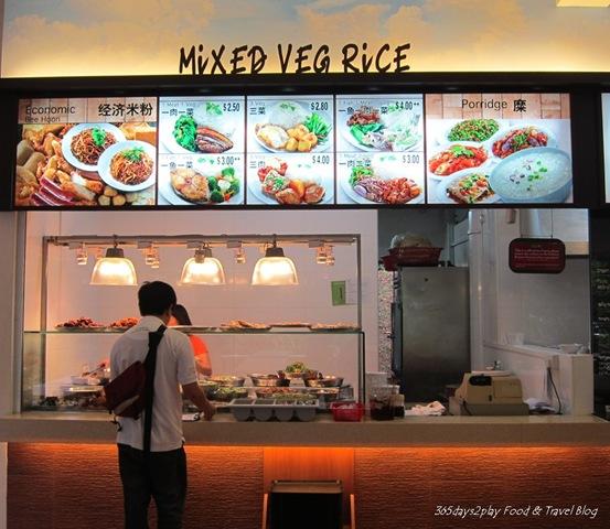 Bangkok food shopping spa travel guides  AroiMakMak