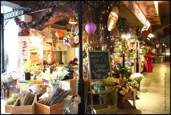 Pasar Bella (47)