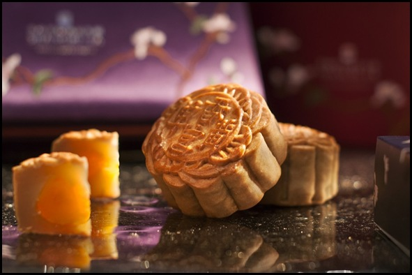 SP_Mooncake_Boxes2
