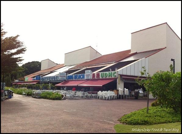 Seafood Centre (11)