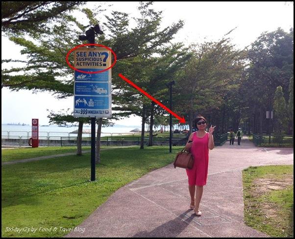Seafood Centre (6)