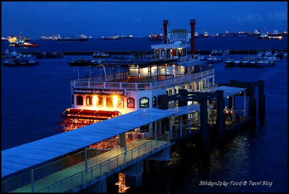 Stewords Riverboat (11)