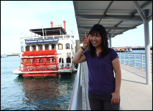 Stewords Riverboat (13)