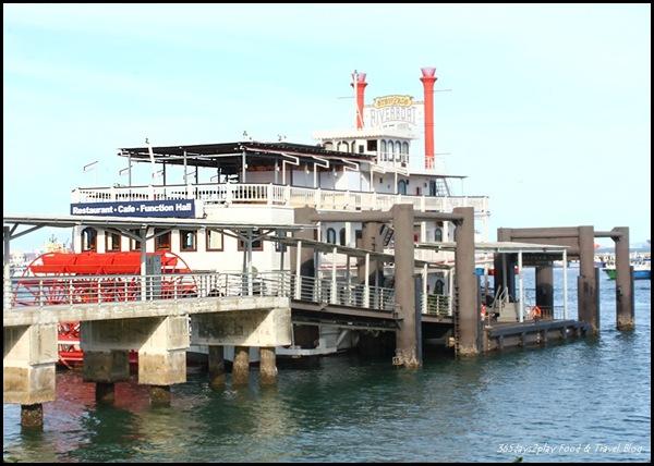 Stewords Riverboat (20)