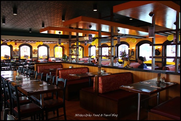 Stewords Riverboat (22)