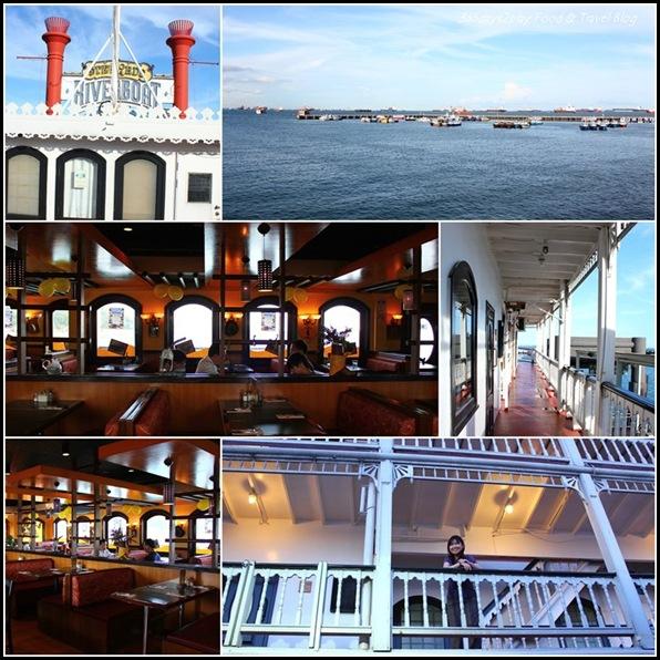 Stewords Riverboat (4)