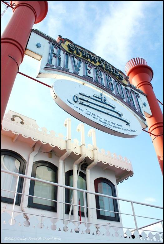 Stewords Riverboat (5)