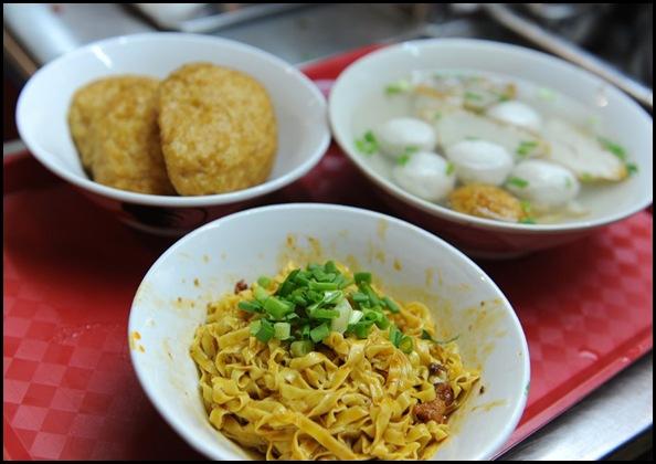 fishball_noodle_2