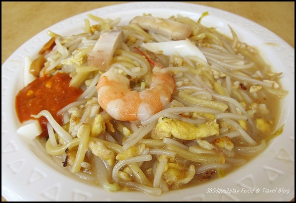 fried_prawn_noodle_terence_chee (2)