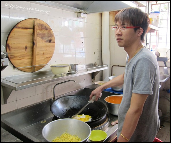 fried_prawn_noodle_terence_chee (5)