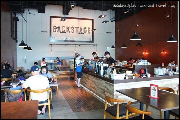 Backstage Cafe (3)