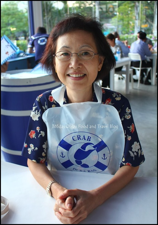 Crab in Da Bag (36)