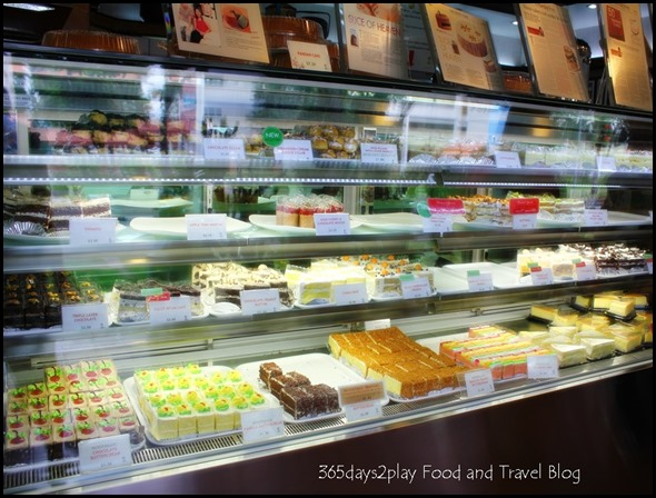 Pine Garden Cake Shop (1)
