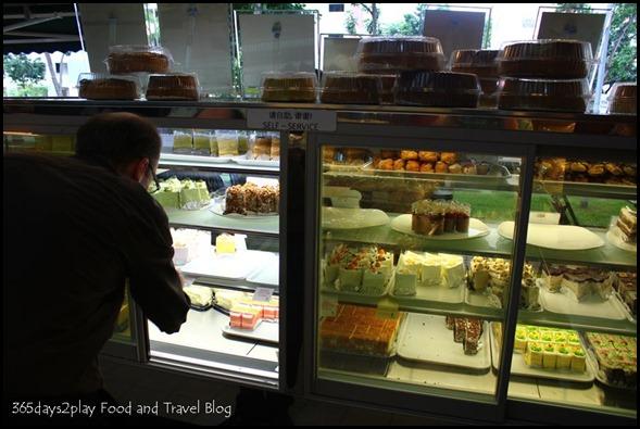 Pine Garden Cake Shop (2)