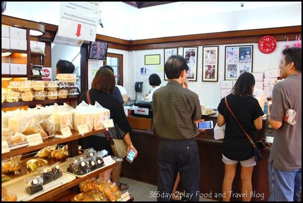 Pine Garden Cake Shop (3)