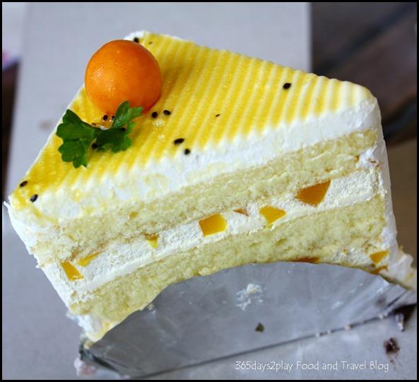 Pine Garden Cake Shop (4)