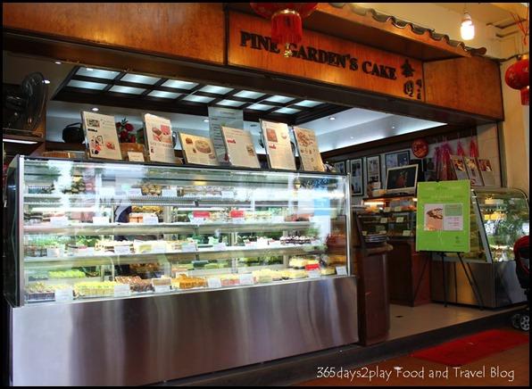 Pine Garden Cake Shop (5)