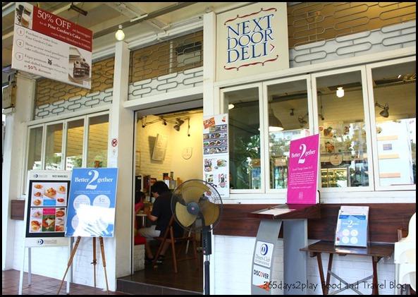 Pine Garden Cake Shop (6)