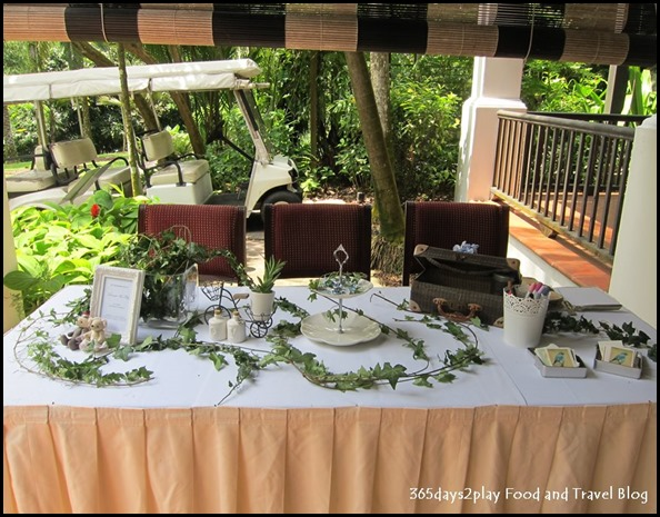 Au Jardin Wedding (6)
