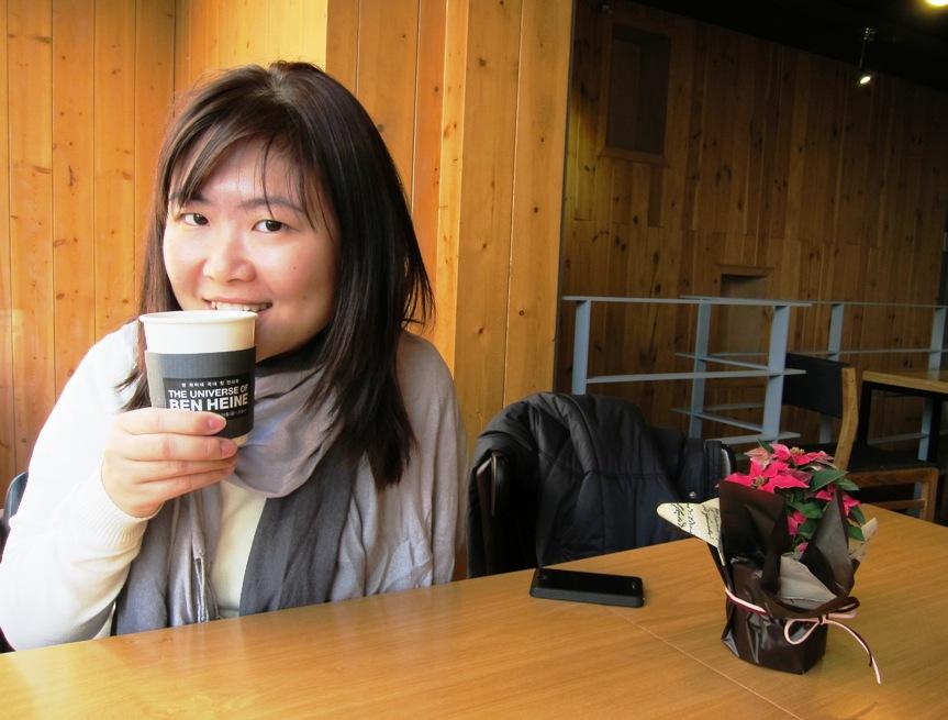 Espresso Bar Seoul (10)