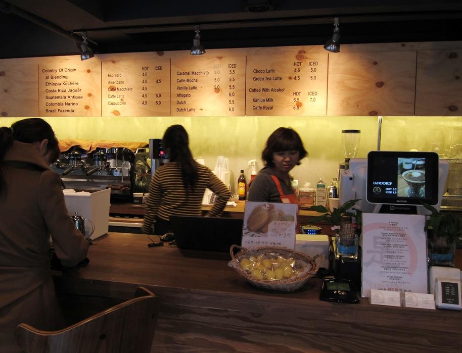 Espresso Bar Seoul (2)