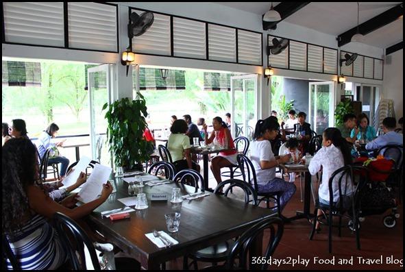 Rider's Cafe (9)