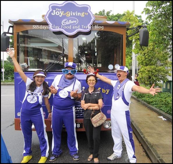 Cadbury Joyville (1)