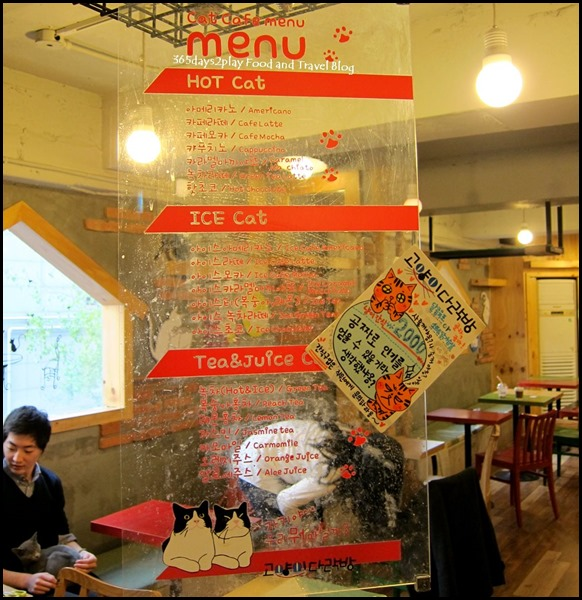 Cat's Attic Cafe (2)