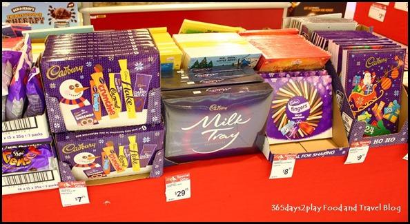 Festive Christmas Chocolates (1)