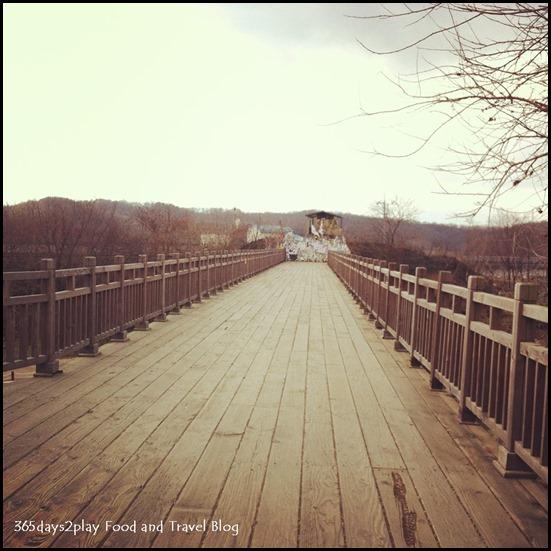 Freedom Bridge (1)