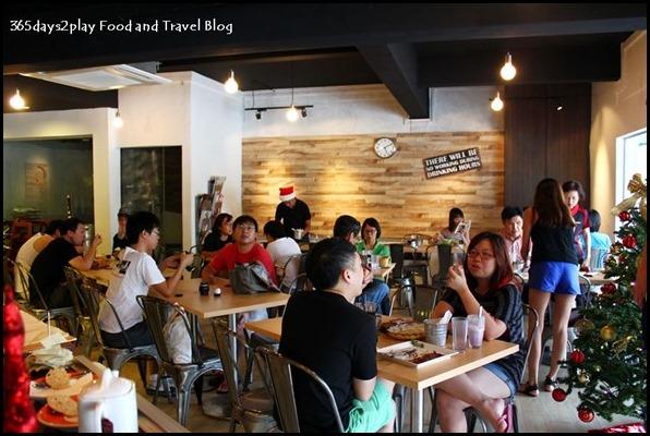 Rokeby Cafe Bistro (1)