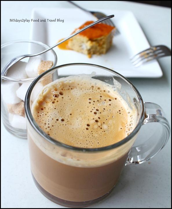 The Garden Slug - Coffee (2)