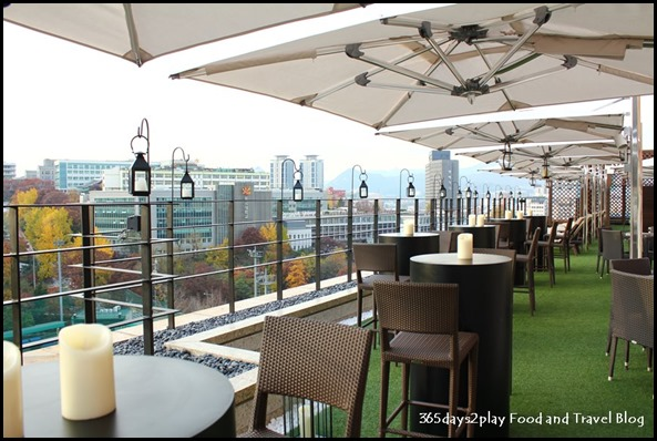 The Shilla - Al-fresco Roof top (4)