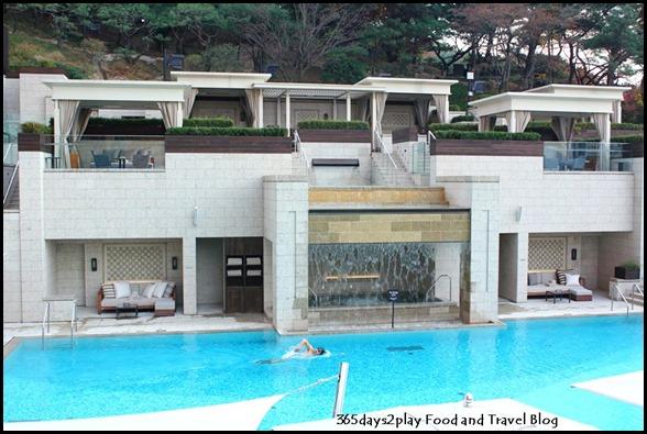 The Shilla - Swimming Pool (2)