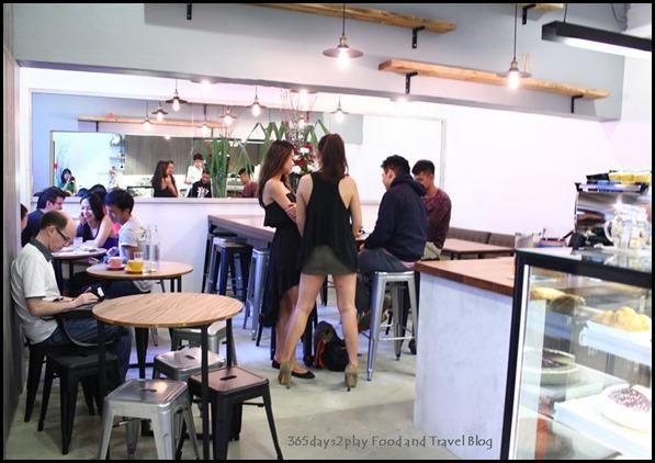 Assembly Cafe (14)