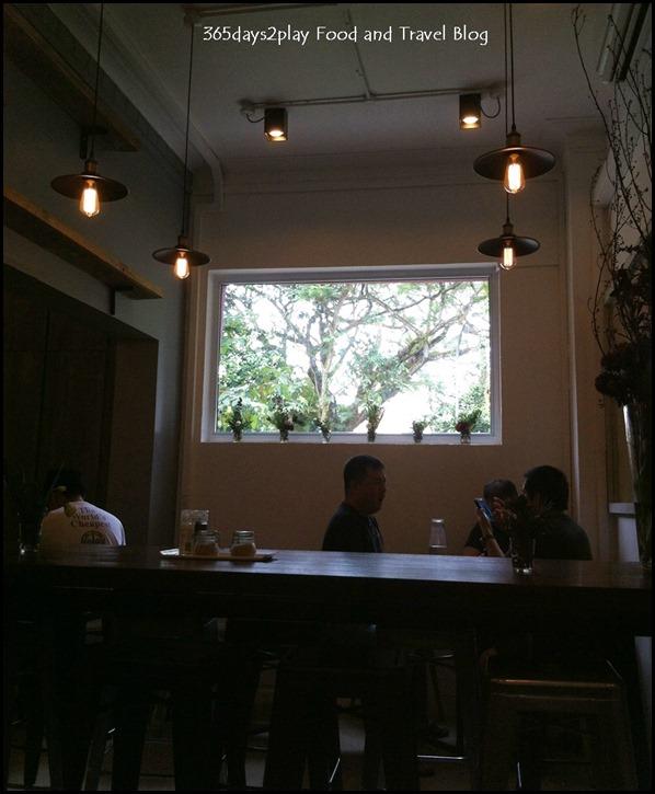 Assembly Cafe (4)
