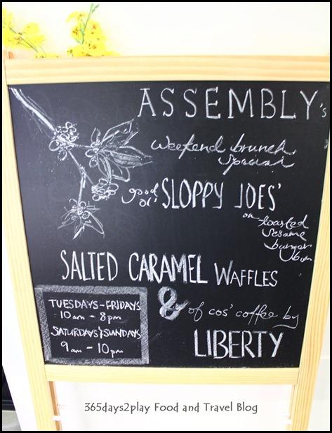 Assembly Cafe (7)