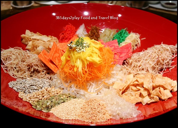 Crystal Jade Golden Palace - Hearty Five Treasure Yusheng (3)