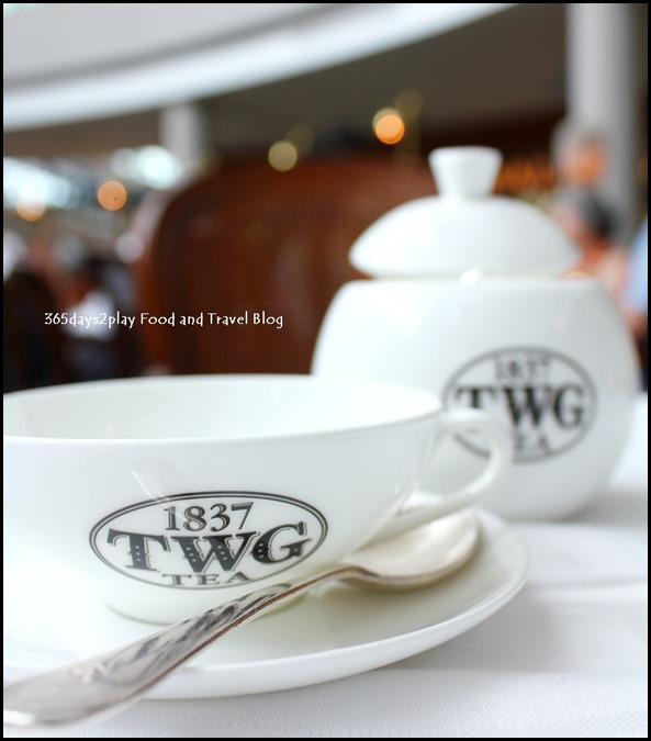 TWG at Marina Bay Sands (1)